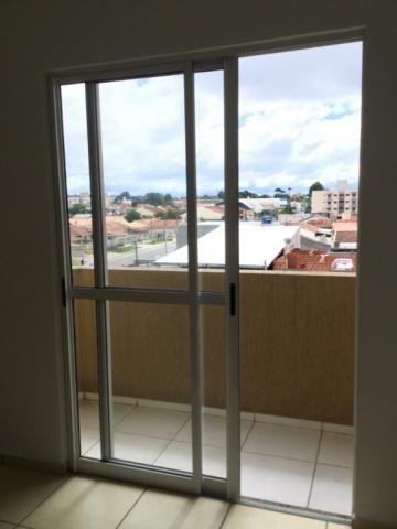 Apartamento para alugar com 1 dormitórios cod:00519.015 - Foto 2