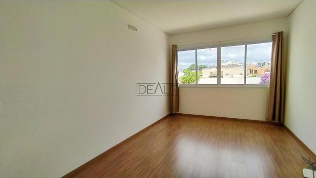Sobrado com 3 dormitórios à venda, 262 m² - Real Park - Sumaré/SP - Foto 6