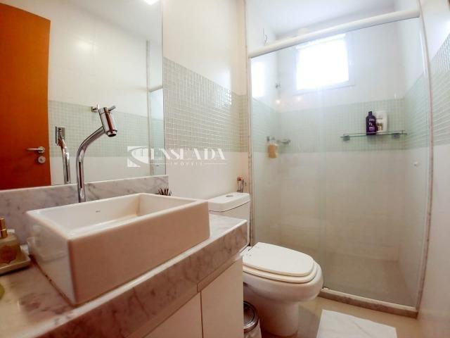 Belíssimo apartamento de 2 quartos com suíte, em um Prédio Novo em Bento Ferreira! - Foto 11