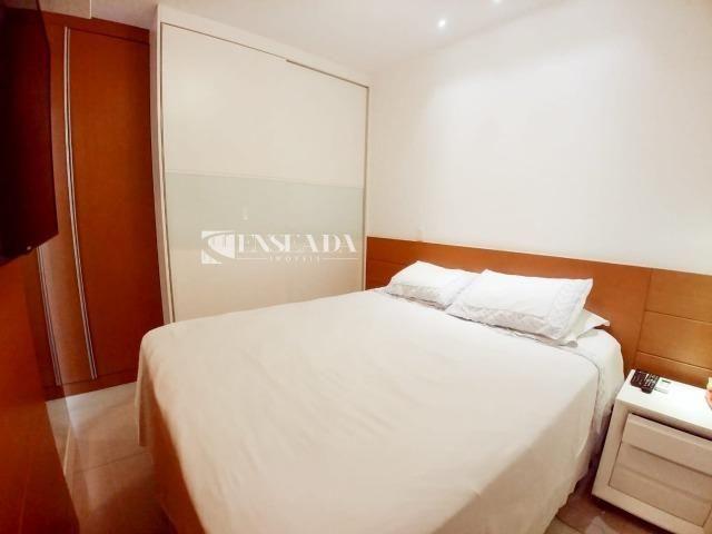 Belíssimo apartamento de 2 quartos com suíte, em um Prédio Novo em Bento Ferreira! - Foto 12