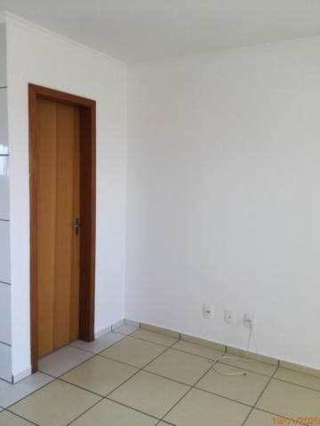Apartamento para alugar com 1 dormitórios cod:00519.015 - Foto 7