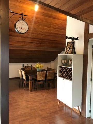 Linda Residência Taquara - Foto 15