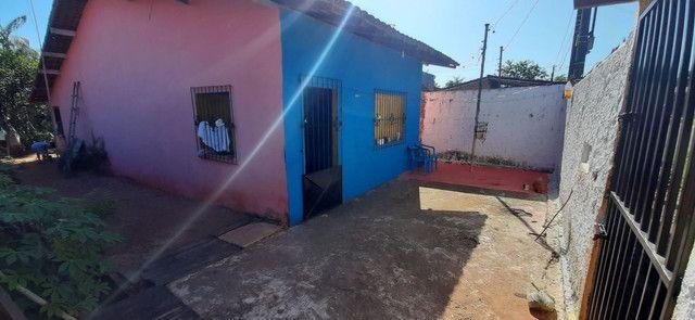 Vendo esta casa em Benevides - Foto 2