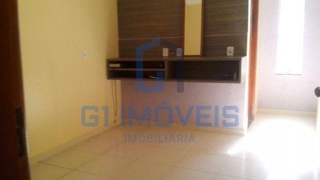 Casa 4 quartos, Condomínio Walta marques 1, Caldas Novas- GO! - Foto 5