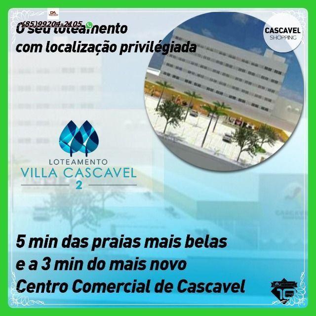 Villa Cascavel 2::: Loteamento ::Ligue@@ - Foto 7
