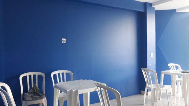 Galeria Inhumas Lobo Center - Foto 6