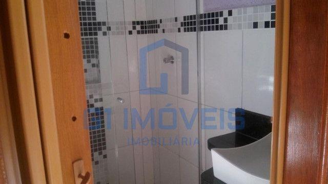 Casa 4 quartos, Condomínio Walta marques 1, Caldas Novas- GO! - Foto 6