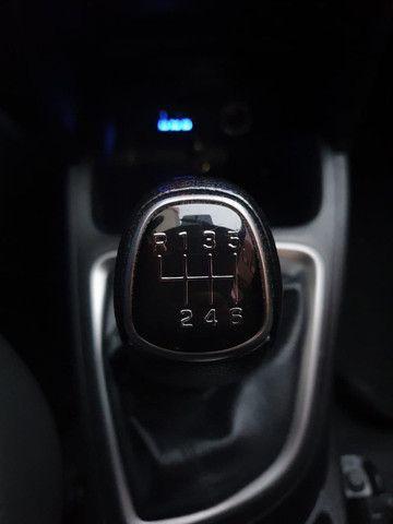 HB20 Comfort Plus Turbo 2018 Impecável - Foto 16