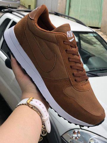 Tênis Nike (Promoção) - Foto 6