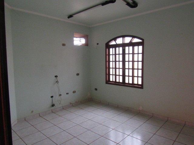 Casa jd Ouro Verde - Foto 8