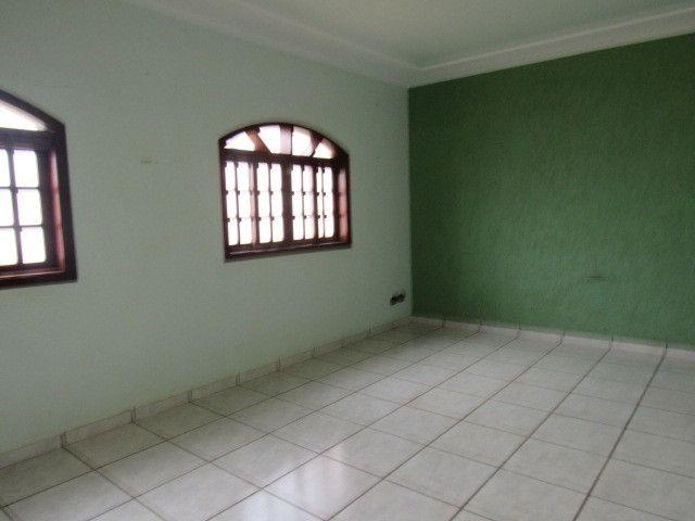 Casa jd Ouro Verde - Foto 6