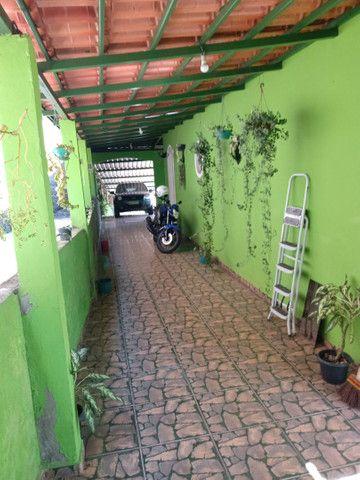 Vendo linda casa no bairro sion - Foto 14