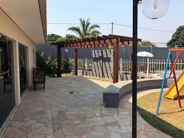Vendo Apartamento Valle das Palmeiras (agende Sua visita) - Foto 9