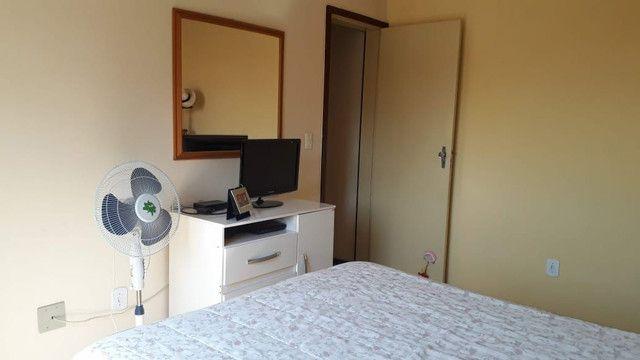 Apartamento confortável  - Foto 4