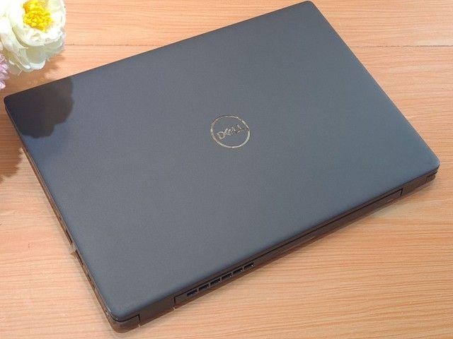 Dell Latitude 3410 Core i7 10th 16gb 256GB Ssd Nvme - Foto 6