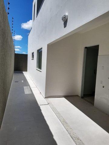 Casa no Jardim América I Em Fase de Acabamento - Foto 13