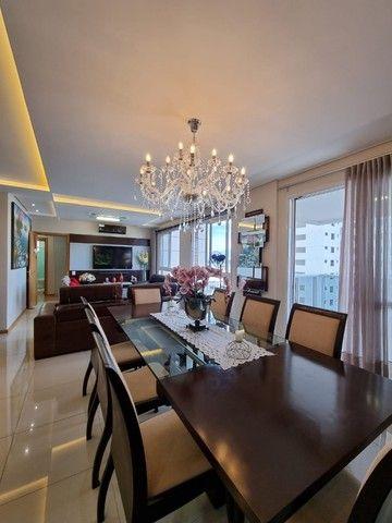 Vendo apartamento de 3 suítes no Edifício Villa Nova Artigas - Foto 4