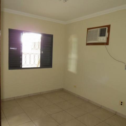 8003 | Apartamento para alugar com 4 quartos em VILA CHRISTINO, MARINGA - Foto 17