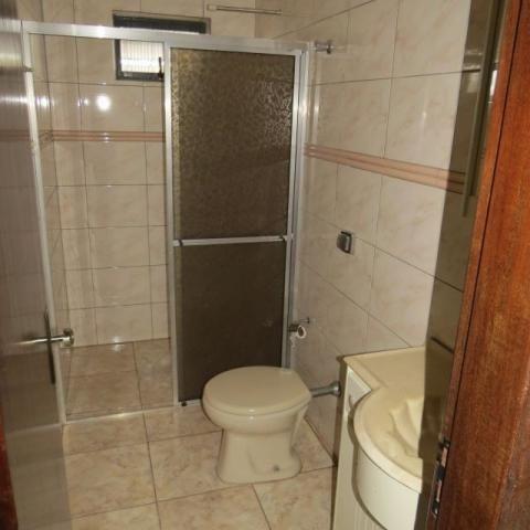 8003 | Apartamento para alugar com 4 quartos em VILA CHRISTINO, MARINGA - Foto 19