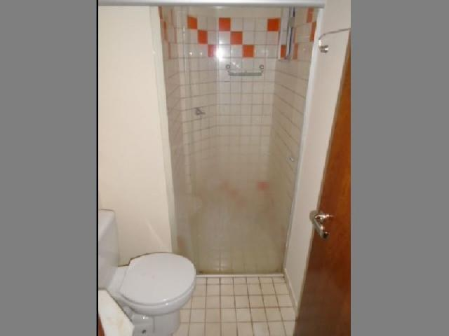 8003 | Apartamento para alugar com 1 quartos em ZONA 07, MARINGA - Foto 17