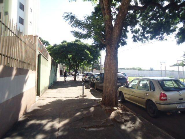 8003 | Apartamento para alugar com 3 quartos em CHACARA PAULISTA, MARINGA - Foto 5