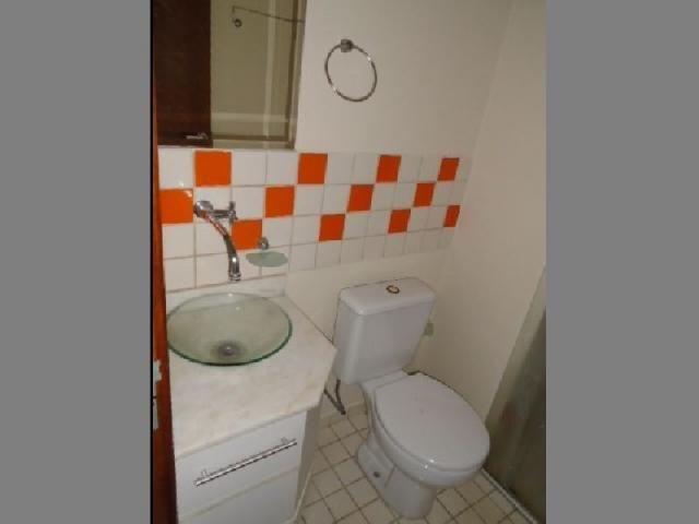 8003 | Apartamento para alugar com 1 quartos em ZONA 07, MARINGA - Foto 16