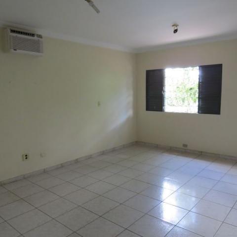 8003 | Apartamento para alugar com 4 quartos em VILA CHRISTINO, MARINGA - Foto 15