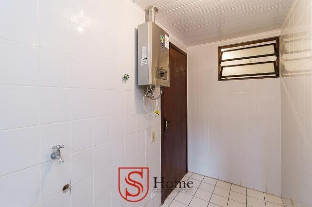 Apartamento 2 quartos 1 vaga à venda no bairro Bacacheri em Curitiba! - Foto 8