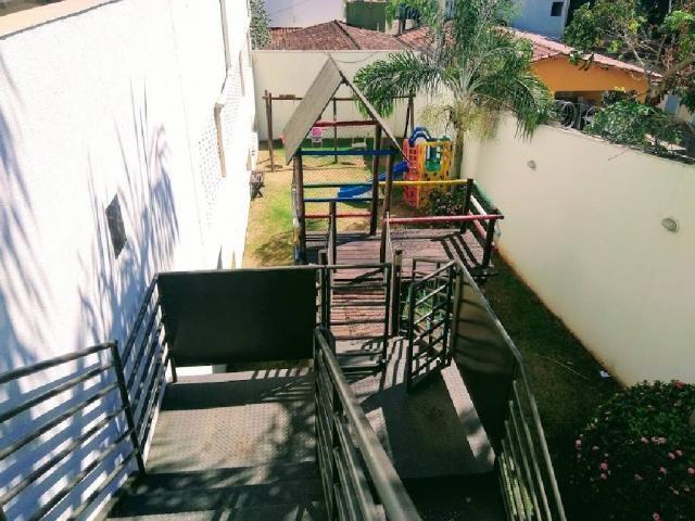 Apartamento à venda com 3 dormitórios em Duque de caxias ii, Cuiaba cod:21851 - Foto 3