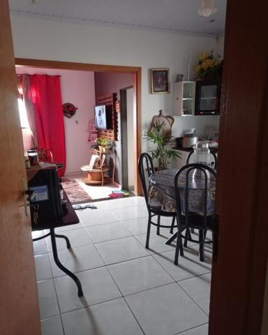 Sítio em Araguari - MG com 21 hectares - Foto 13