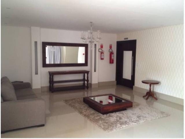 Apartamento à venda com 3 dormitórios em Duque de caxias ii, Cuiaba cod:21707 - Foto 12