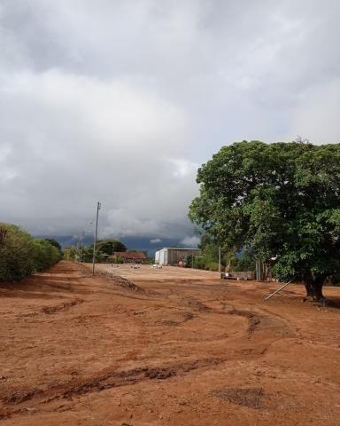 Sítio em Araguari - MG com 21 hectares - Foto 20