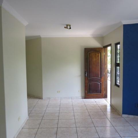 8003 | Apartamento para alugar com 4 quartos em VILA CHRISTINO, MARINGA - Foto 7