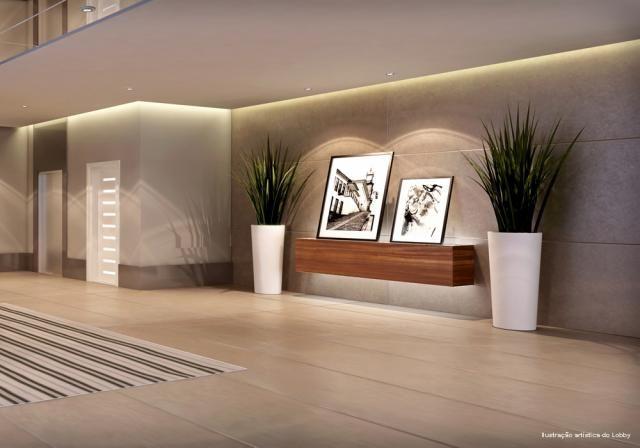 Apartamento à venda com 3 dormitórios em Moinhos de vento, Porto alegre cod:RG696 - Foto 6