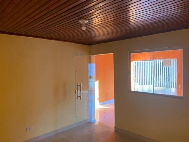 Casa para aluguel, 2 quartos, Jardim Morenão - Campo Grande/MS - Foto 3