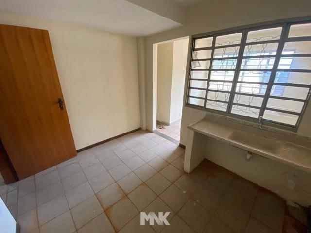 Casa para aluguel, 3 quartos, 1 suíte, Centro - Campo Grande/MS - Foto 5