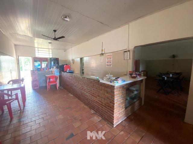 Casa à venda, Vila Ipiranga - Campo Grande/MS - Foto 3