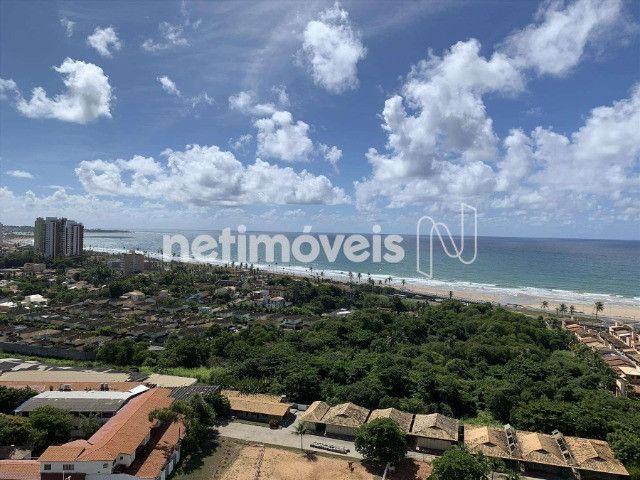Qualidade de Vida! Loft Vista Mar à Venda em Patamares (851597) - Foto 5