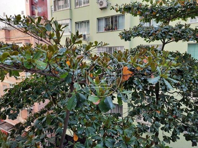 Apartamento à venda com 3 dormitórios em Copacabana, Rio de janeiro cod:900504 - Foto 5