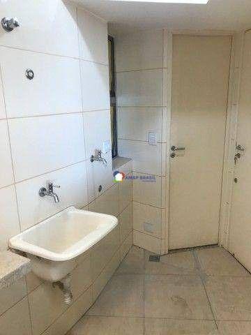 Apartamento com 2 dormitórios à venda, 68 m² por R$ 225.000,00 - Setor Central - Goiânia/G - Foto 6
