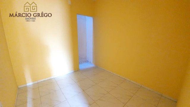 Vendo prédio com 4 apartamentos no bairro São José - Foto 10
