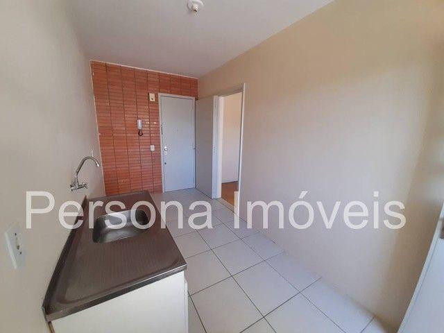 Apartamento com 02 dormitórios e box para automóvel na Galeria Golden Center de Canoas - R - Foto 13