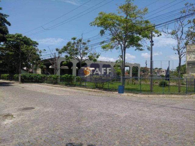 Kkdhbs- Casa com 2 quartos, sendo 1 suíte, por R$ 150.000 - Barra de São João! - Foto 16