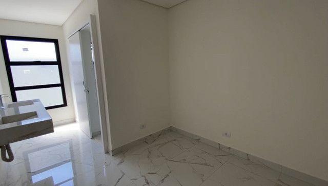 Casa (Nova) em Piracicaba - Condomínio Vila Daquila  - Foto 12