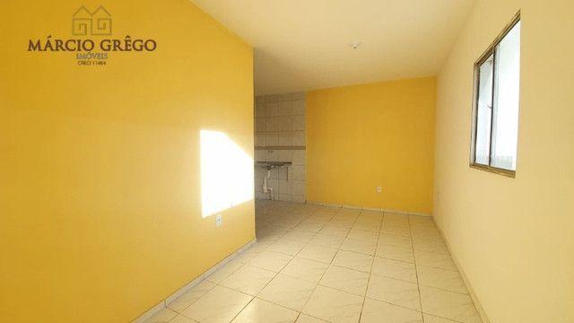 Vendo prédio com 4 apartamentos no bairro São José - Foto 7