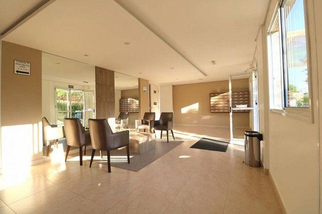 Apartamento à venda com 2 dormitórios em São sebastião, Porto alegre cod:165650 - Foto 14
