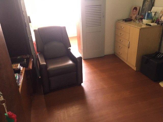 Apartamento 02 Quartos Conjunto IAPI // São Cristóvão - BH - Foto 7