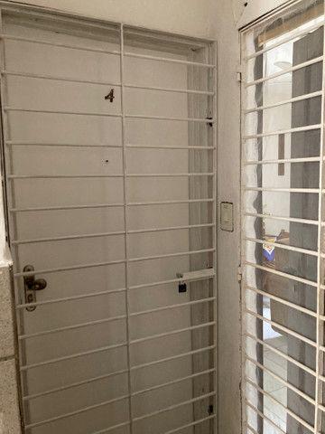 Apartamento 1 quarto, 38m², Imbiribeira, próximo a igreja de mórmons - Foto 18