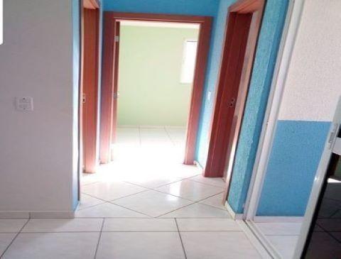 Apartamento no Parque das Flores - Xaxim - Foto 5