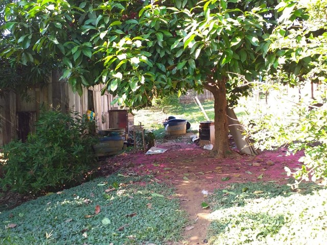 Vende-se terreno no bairro: Eldorado - Foto 5